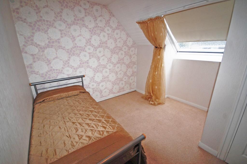 21, Bellfield Avenue, Perth, Perthshire, PH1 1LG, UK